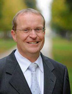 Unser Landtagskandidat Thomas Reusch-Frey